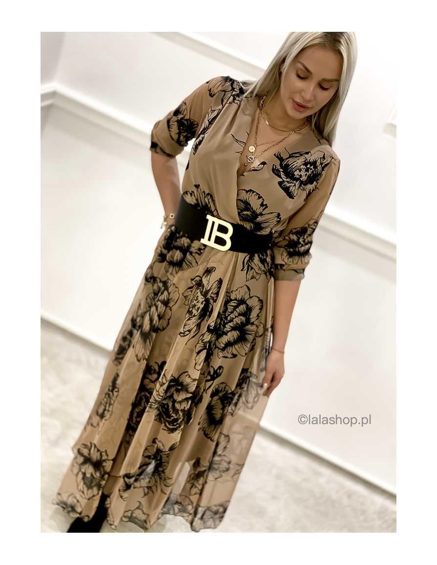 Sukienka GENUA