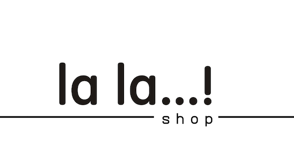 Moda damska online - La La Shop